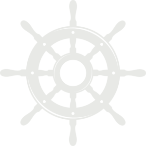 Daufuskie Island Ferry Logo